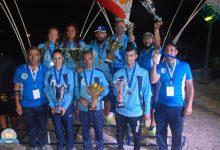 Photo of Επιλογή Εθνικής ομάδας και αναθεωρημένο πρόγραμμα προπονήσεων