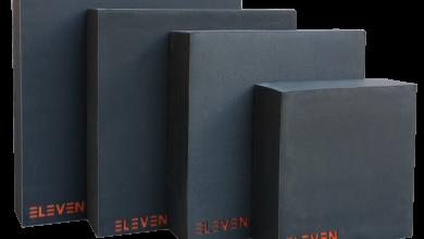 Photo of Προσφορά για την προμήθεια Στόχων ELEVEN