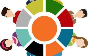 Photo of ΔΙΟΙΚΗΤΙΚΟ ΣΥΜΒΟΥΛΙΟ Κ.Ο.ΤΟΞ. 2021 – 2025