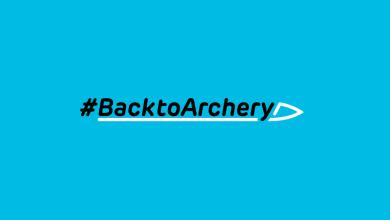 Photo of Back to archery με τους νέους